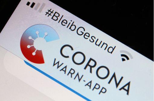 Was bringt die Warn-App wirklich?