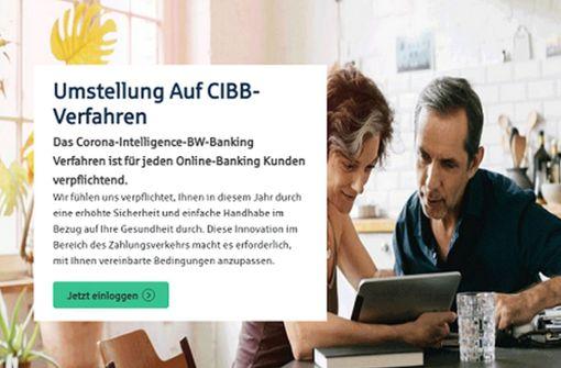 Neuer Trick mit Corona beim Online-Banking