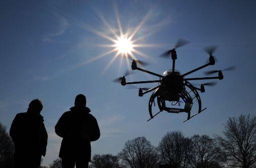 Was Drohnenpiloten jetzt wissen müssen