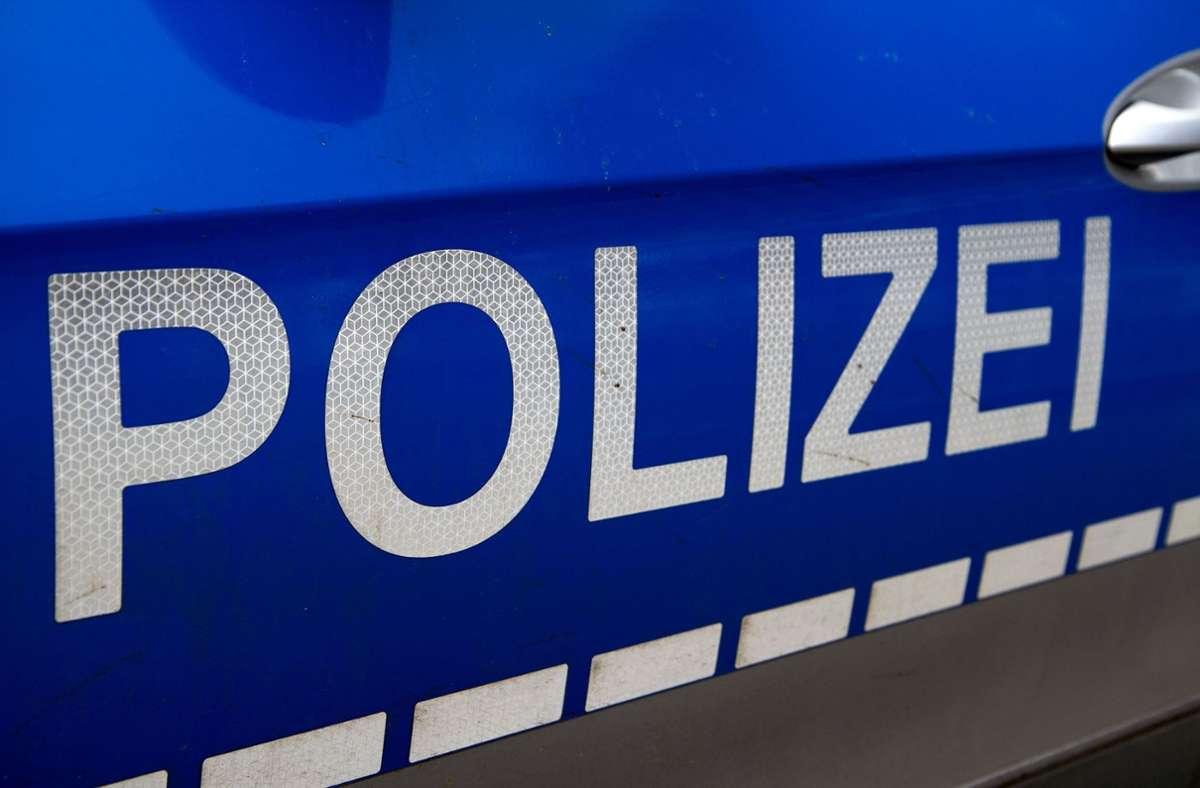 Unfall auf der A81 sorgt für kilometerlange Staus Foto: Eibner-Pressefoto/Fleig/Eibner-Pressefoto