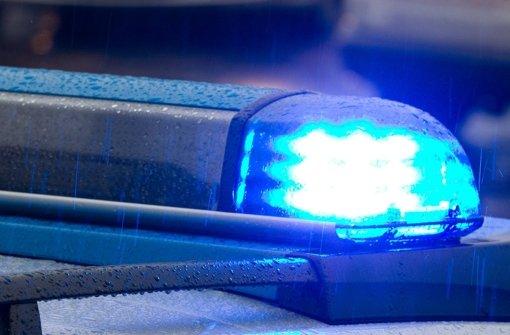 49-jähriger Mann erstochen