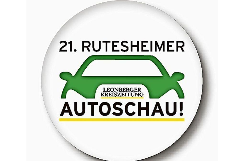 Zehn Autohäuser aus der Region kommen nach Rutesheim. Foto: