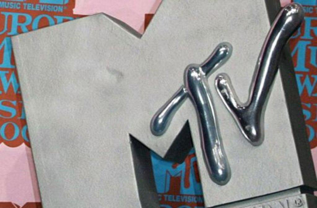 Als MTV am 1. August 1981 auf Sendung ging, gab es viele Pannen, wenig Zuschauer und noch weniger Videos. Jetzt wird das Stück Popkultur 30 Jahre alt. Zeit, einen Blick zurückzuwerfen. Foto: dpa