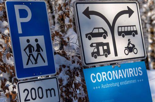 Verwaltungsgerichtshof kippt 15-Kilometer-Regel
