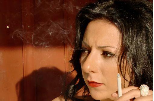Wiener Opernsängerin produziert Pornos für Frauen