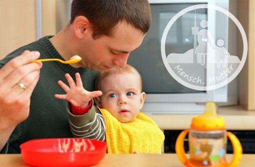 Warum Mütter und Väter nicht gleichzeitig Elternzeit nehmen sollten
