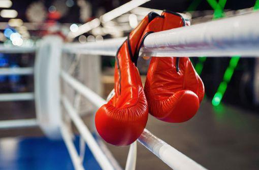Urteil der Justiz trifft Boxerinnen hart
