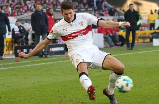 Gomez gegen Terodde – das Duell der Torjäger