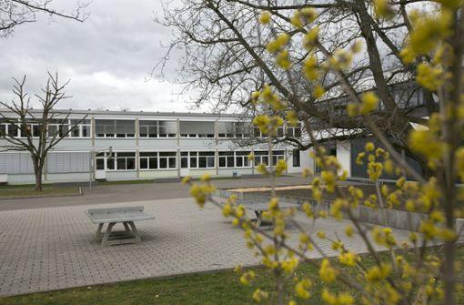 Mit zwei neuen Realschulen in die Zukunft