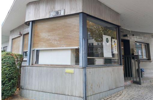 Bezirksbeirat Stuttgart-Süd kümmert sich um Erwin