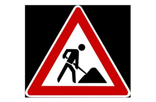 Heimsheims Straßen schneiden schlechter ab