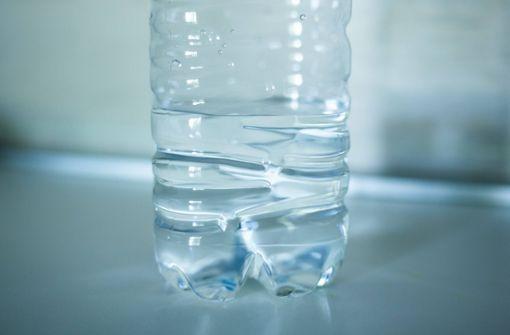 Uran in Südwest-Wasser schädlich? Produzent widerspricht