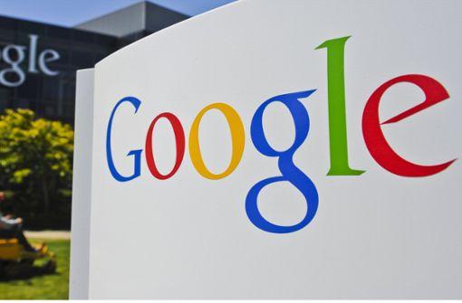 Google verspricht eine Milliarde Dollar für Wohnungen