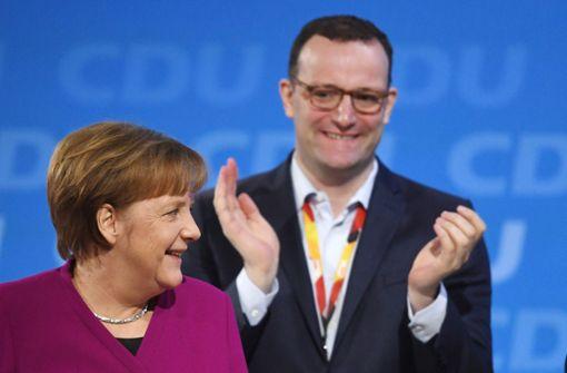 Bundespräsident kritisiert Hartz-IV-Äußerungen des CDU-Politikers