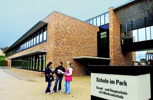 Gemeinschaftsschule entzweit Gemeinderat
