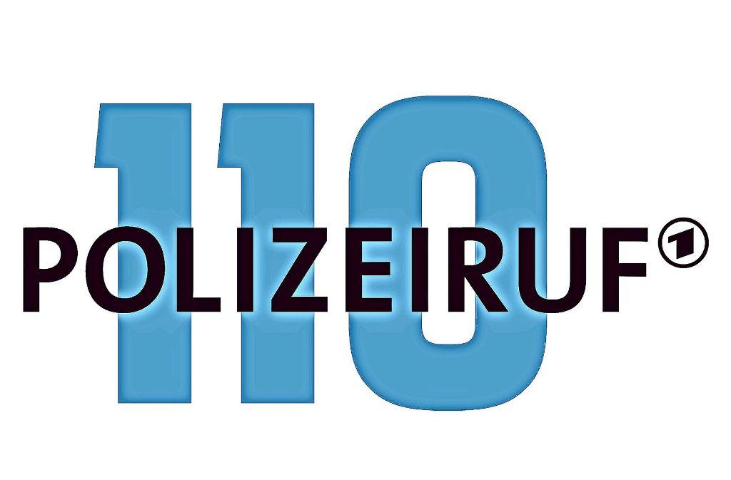 """Vorschau auf den """"Polizeiruf Sumpfgebiete"""" Foto: ARD-Programmdirektion"""
