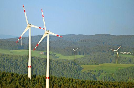Falsche Beurteilung – Das ändert sich bei den Windkraftstandorten