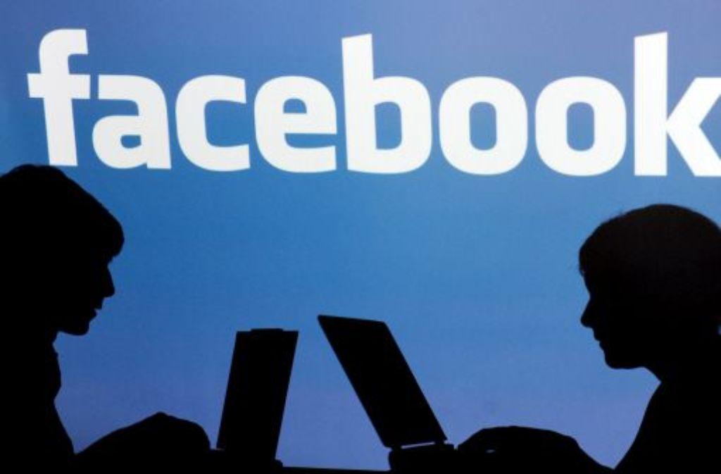 Immer wieder gibt es Ärger wegen Facebook-Partys. Foto: dpa