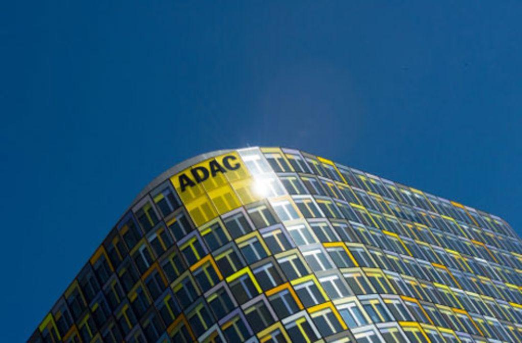 Die Vertrauenskrise beim ADAC hat nun einen neuen Höhepunkt erreicht. Foto: dpa