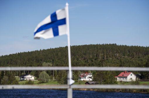 Finnland führt wieder Reisebeschränkung für Deutschland ein