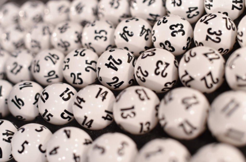 lotto baden württemberg euro jackpot gewinnabfrage