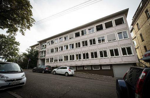 Nach der Krise: Jugendamt schließt Notquartiere