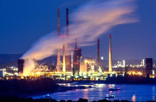 Konzern will 2800 Jobs in Stahlsparte streichen