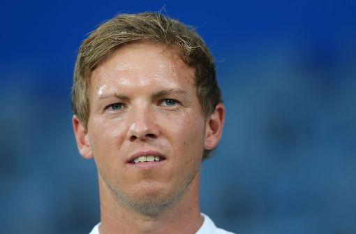 Darum hat Hoffenheim trotz Niederlage eine breite Brust