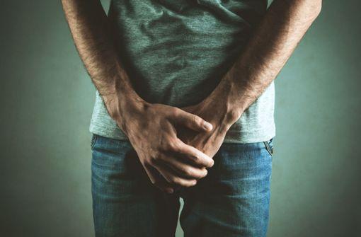 Was bei Prostata-Problemen hilft