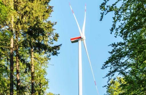 Klimaziele: Deutschland schafft einen Sprung nach vorn