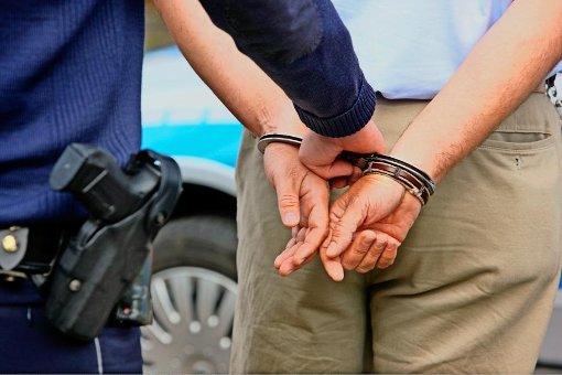Im Polizeibericht steht  längst nicht jede Tat