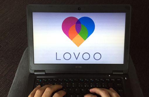 Experten warnen vor Radarfunktion bei Lovoo