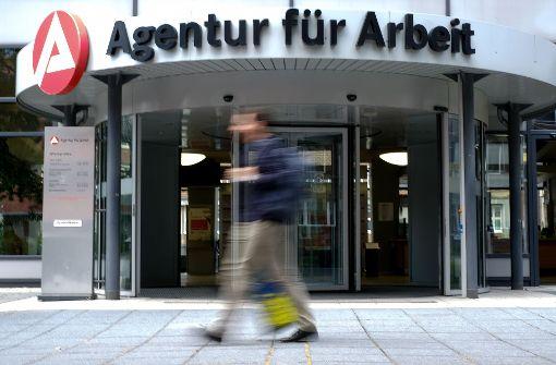 Arbeitsmarkt: Sachsen-Anhalt: Arbeitslosigkeit sinkt auch im Mai