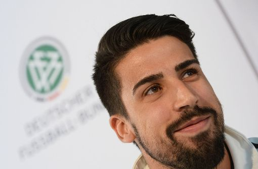 WM-Qualifikation: Deutschland feiert rauschendes Fußballfest gegen Norwegen