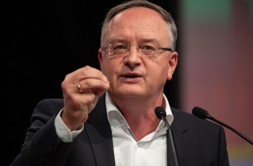 SPD fordert mehr Hilfe für Impfwillige