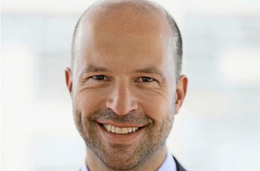 CDU-Stadtrat Thomas Hornung lehnt Konsequenzen ab