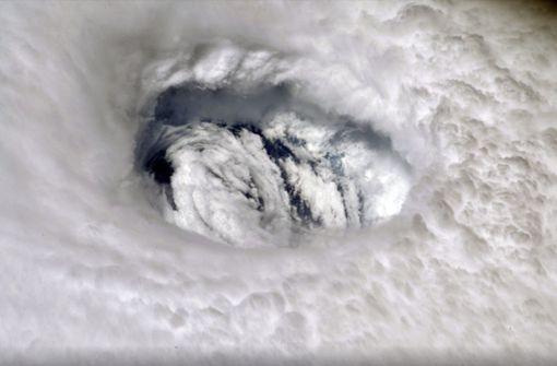Zwei Wirbelstürme bedrohen Golfküste