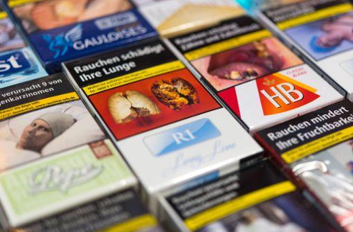 Expertin: Drei Maßnahmen könnten eine Million Krebsfälle verhindern