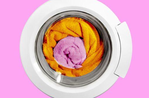 In diesem Artikel erklären wir Ihnen, warum die meisten Waschmaschinen heute Fenster bzw. ein Bullauge haben.