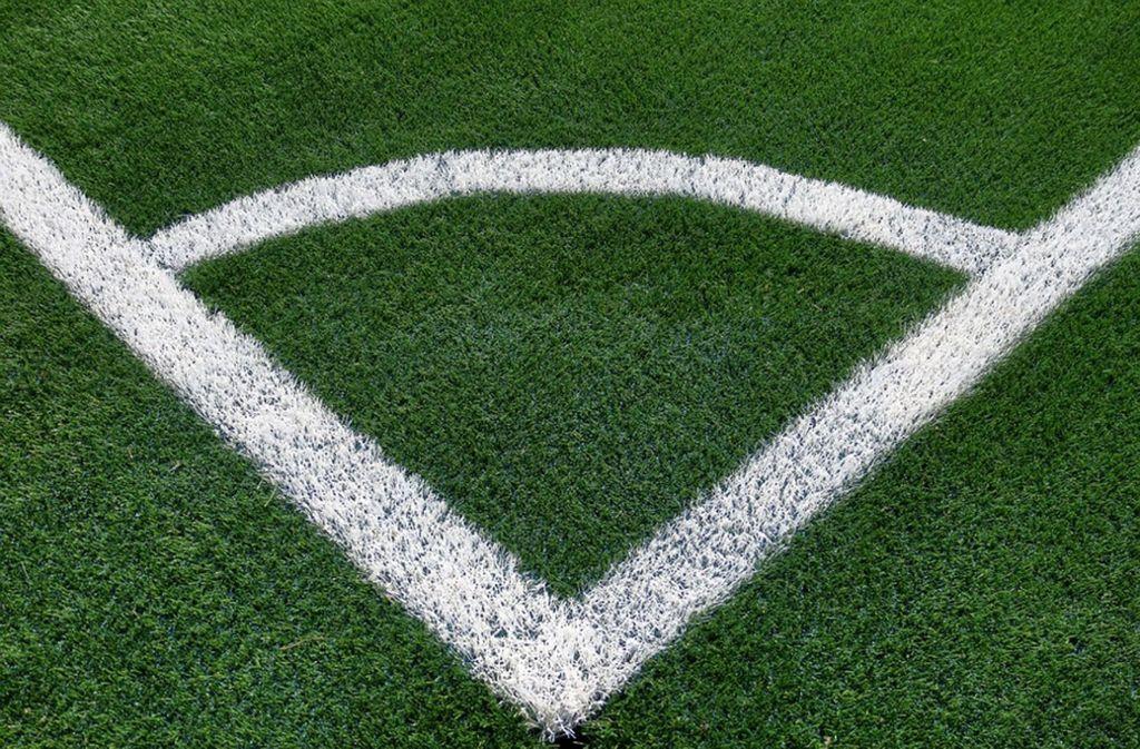 Unter anderem für den Unterhalt von Sportstätten gibt es fortan mehr Geld. Foto: Pixabay