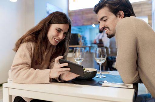 Wie wichtig sind politische Ansichten beim Dating?