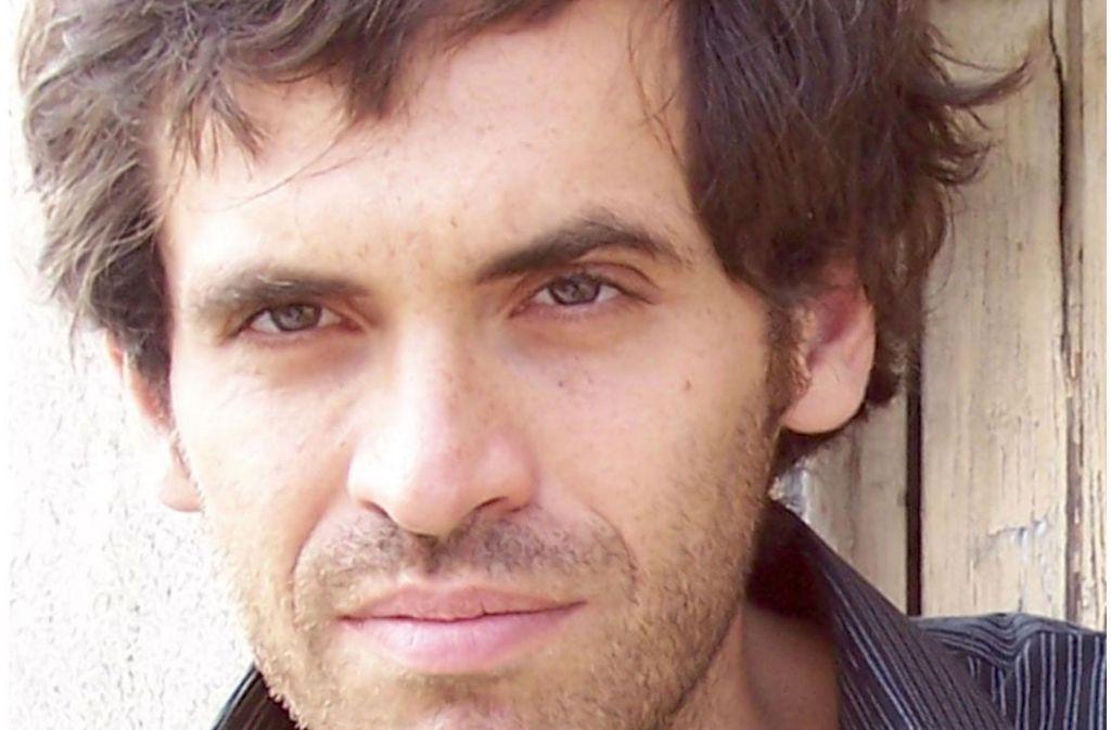 Nicola Lagioia hat für seinen Roman den wichtigsten italienischen Literaturpreis, den Premio Strega, erhalten. Foto: dpa