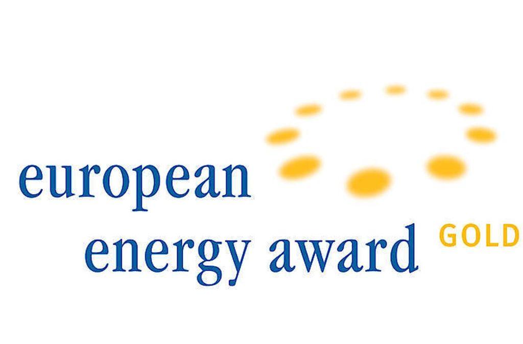 Als einziger Kreis im Bundesland gewinnt der Enzkreis den Award. Foto: eea