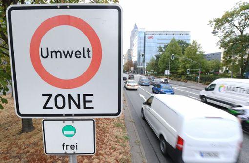Hessen kündigt Rechtsmittel gegen Urteil an