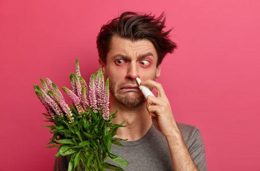 In diesem Artikel zeigen wir Ihnen, was Sie bei Heuschnupfen tun können. 18 wirksame Tipps gegen Heuschnupfen und Pollenallergie.