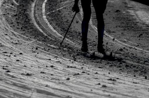 Doping-Razzia bei Nordischer Ski-WM in Seefeld