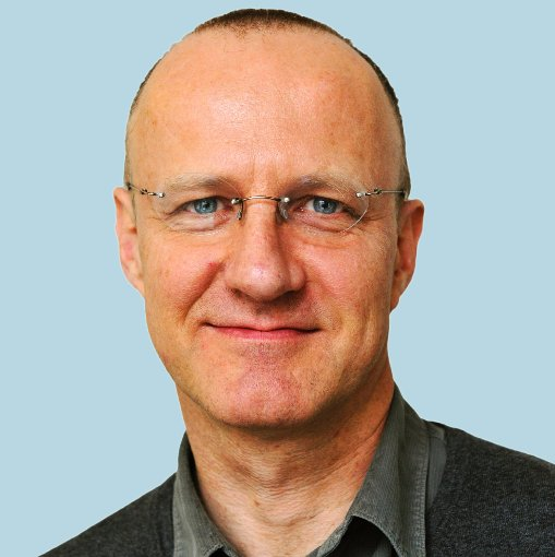 Koresspondenten: Stefan Brändle (brä)