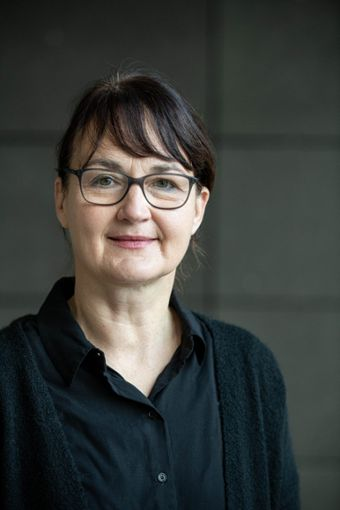 Kultur: Ulla Hanselmann (uh)