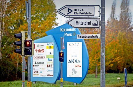 Die Telekom bietet kostenlose Anschlüsse an