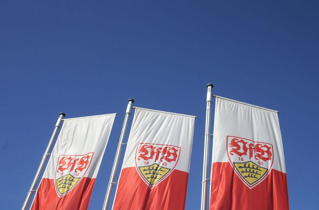 Die VBL Club Championship wird an 21 Spieltagen ohne Rückrunde ausgetragen. Foto: Pressefoto Baumann/Hansjürgen Britsch